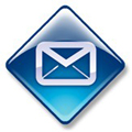 Mail-in Chartering